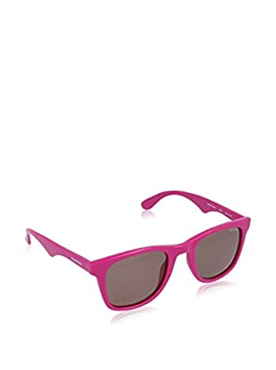 Carrera Gafas de Sol 6000/L_2R4 (50 mm) Fucsia 50 mm