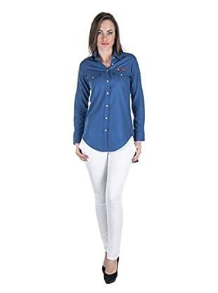 Giorgio di Mare Camisa Mujer 10263