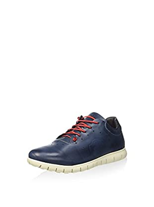 Men's Heritage Zapatos de cordones Rustic