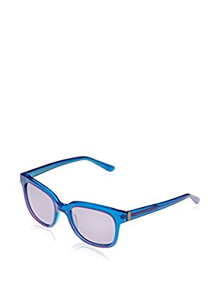 Marc by Marc Jacobs Sonnenbrille 827886021161 (51 mm) blau