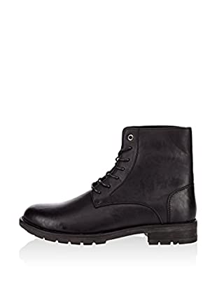 GALAX Boot