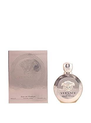 VERSACE Eau De Parfum Mujer Eros 100 ml