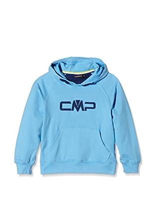 CMP Sudadera con Capucha 3D81754