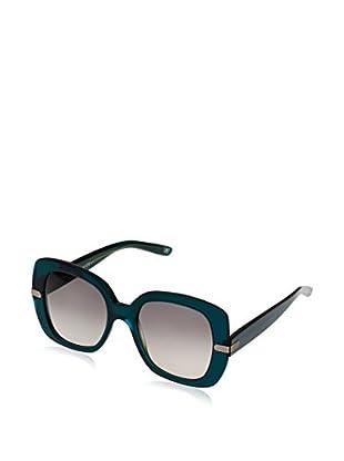 Bottega Veneta Gafas de Sol B.V.229/S (52 mm) Verde