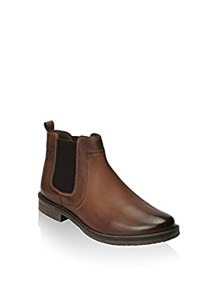 Shepperd & Sons Chelsea Boot