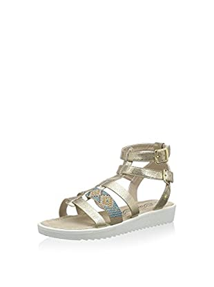 TOM TAILOR Kids Sandalias planas