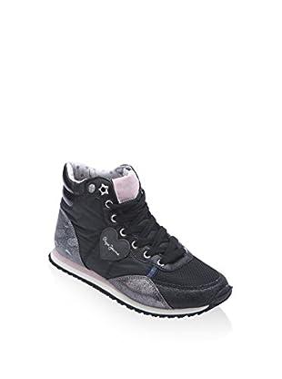 Pepe Jeans London Zapatillas Sydney Boot