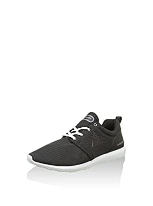 Le Coq Sportif Sneaker Dynacomf Poke