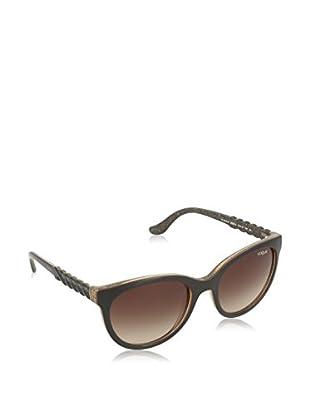 Vogue Sonnenbrille VO2915S22591353 (54 mm) braun