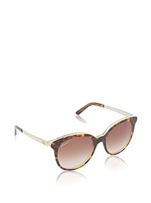 Gucci Sonnenbrille GG3674/SYY havanna