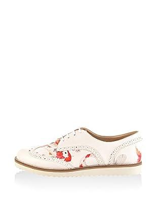 Los Ojo's Zapatos de cordones Hsn031