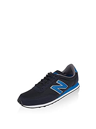 New Balance Zapatillas U410
