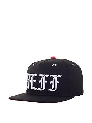 Neff Cap Snooper