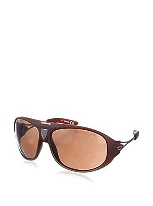 Diesel Sonnenbrille DL-0052-68J braun