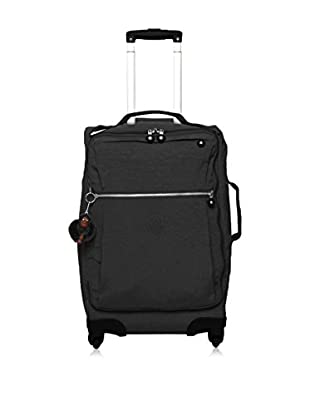Kipling Darcey Small 4-Wheeled Soft Spinner Carry-On