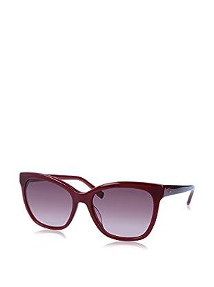 Lacoste Sonnenbrille L792S (56 mm) rot