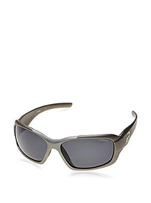 Polaroid Sonnenbrille P7205 (65 mm) grau