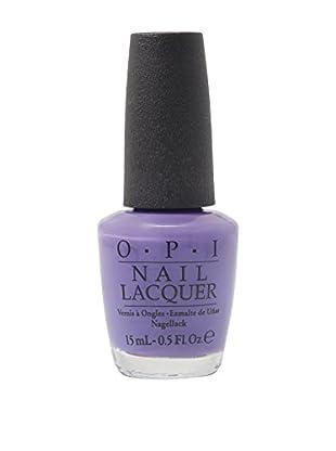 OPI Esmalte Lost My Nlh75 15.0 ml