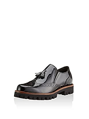 Marco Tozzi Premio Zapatos