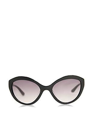 Missoni Sonnenbrille 54701 (55 mm) schwarz
