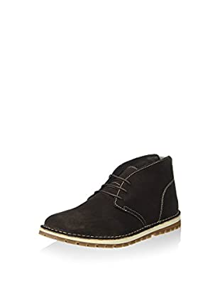 Lumberjack Desert Boot Cisco