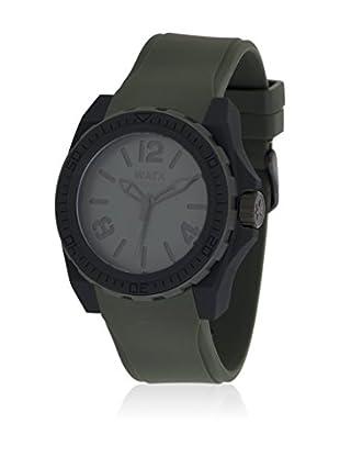 Watx Reloj de cuarzo Unisex Unisex RWA1803 45 mm