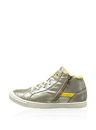 Little Marcel Hightop Sneaker