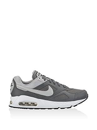 Nike Zapatillas Air Max Ivo (Gs)