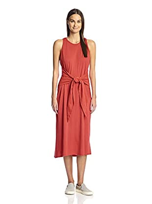 Kain Label Women's Claudia Dress