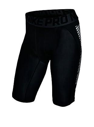 Nike Fahrradshorts Fc Slider Short L