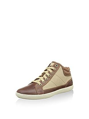 Timberland Hightop Sneaker Mayport F/L Chukka