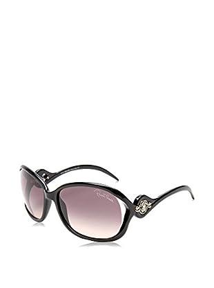 Roberto Cavalli Sonnenbrille Rc576S (62 mm) schwarz