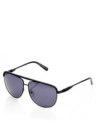 Dsquared2 Sonnenbrille DQ0135 schwarz