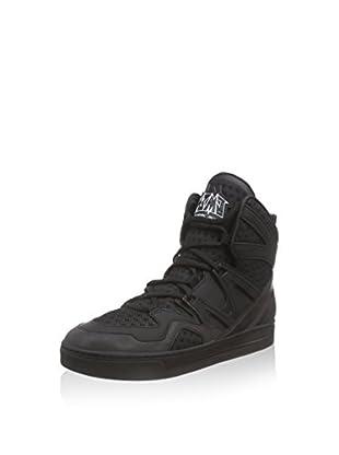 Marc Jacobs Hightop Sneaker Ninja