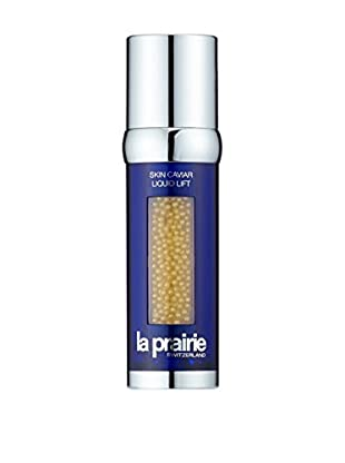 LA PRAIRIE Serum facial Skin Caviar Liquid Lift 50.0 ml