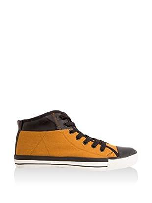American River Hightop Sneaker