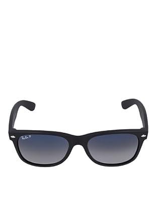 Ray Ban Sonnenbrille RB 2132 601S78 schwarz