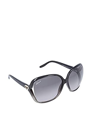 Gucci Sonnenbrille GG 3500/S EU_WNO schwarz