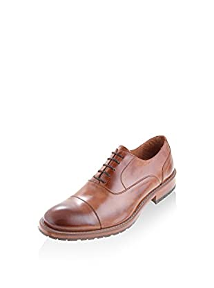 MALATESTA Oxford MT0220
