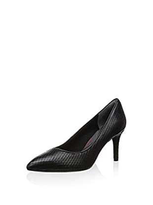 Rockport Pumps TOTAL MOTION 75MM POINTY TOE PUMP