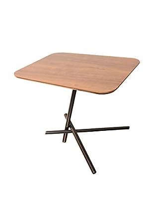 Tuoni Beistelltisch Redford 50,5x47,5x55,5 cm