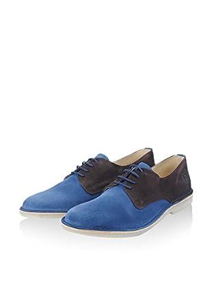 SOTOALTO Zapatos derby Sould