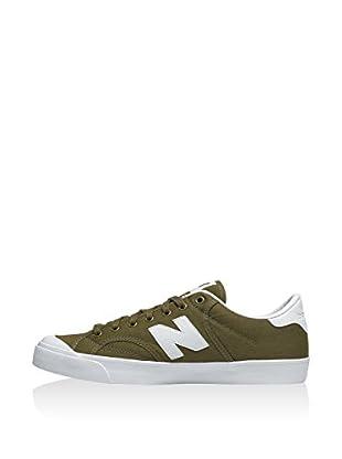 New Balance Sneaker PROCTSAB