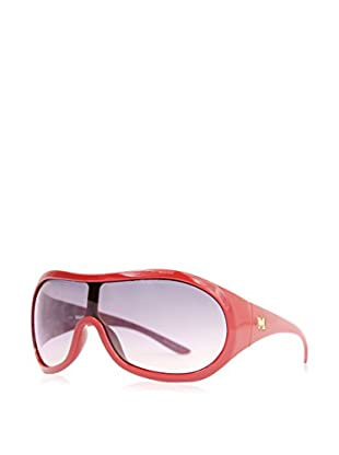 Missoni Gafas de Sol 59506 (115 mm) Rojo