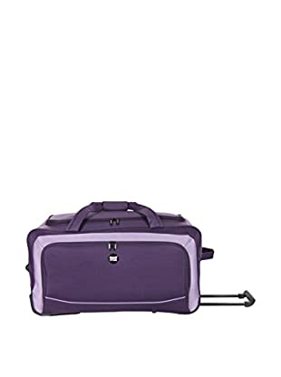 Bag Stone Trolley blando Girl 38 cm