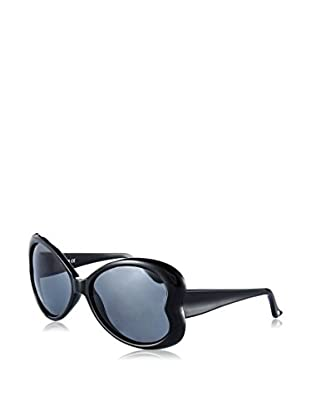 Moschino Occhiali da sole MO-59806-S (58 mm) Nero
