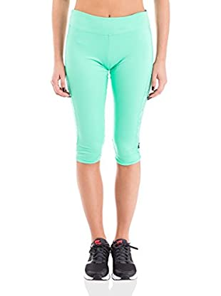Nike Hurley Leggings Dri-Fit Crop