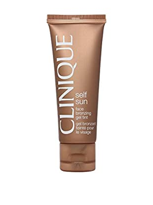CLINIQUE Auto-Abbronzante Self Sun 50 ml