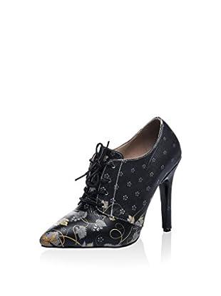 Aleksandra Rossi Ankle Boot NSTJ22