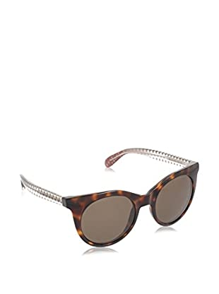 Marc By Marc Jacobs Gafas de Sol 412/S 706HE50 (50 mm) Havana